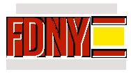 FDNY.NET